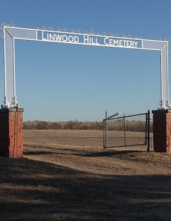 Linwood Hill Cemetery