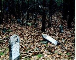O'Kay Cemetery