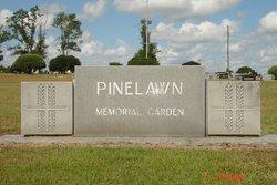 Pine Lawn Memorial Garden