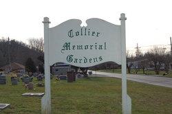 Collier Memorial Gardens