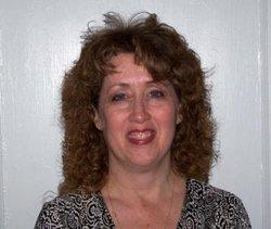 Donna McClary