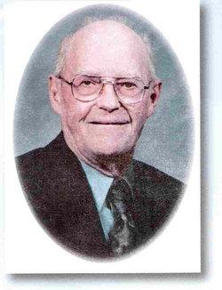 Melvin L. Rostberg