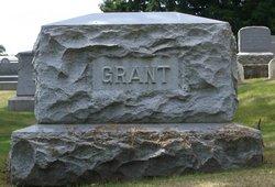 Capt Samuel Grant
