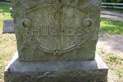 Rose <I>Seelhoff</I> Hughes