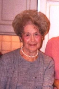 Carol Jean <I>Ludwig</I> Friedman