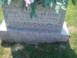 Irma G Keaton