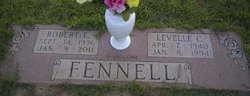 Levelle C. Fennell