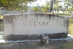 Robert Paul Clark