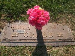 Robert D Crabb, Sr