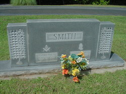 James Edwin Smith, Sr