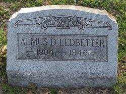 Almus Dock Ledbetter