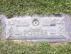 Fairrus O'Neil Potter
