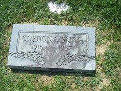 Gordon S Smith