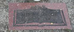 Vernon Cecil Goucher