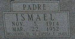 Ismael Guerra