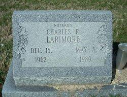 Charles L. Narimore