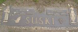 Stanley Suski