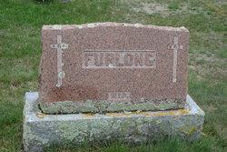 Mary Elizabeth <I>McCabe</I> Furlong