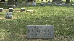Mary Brierley