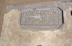 William C. Long