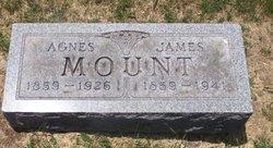James Mount