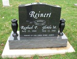 Raphael Paul Reinert
