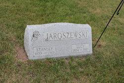 Stanley Jaroszewski