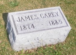 James Carey