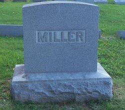 Sumner Marcy Miller, M.D.
