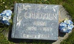 Anna Crudzien