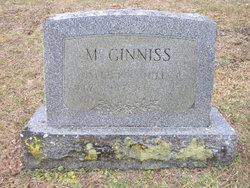 Joseph P. McGinniss