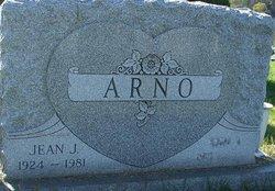 Jean J. Arno