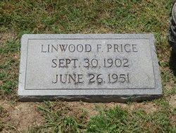 Linwood F. Price