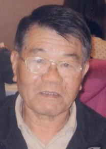 Jack Chung Fat Marr