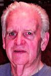 Robert Lawrence Sturdivant