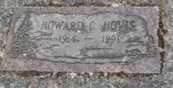 Howard Conrad Hovis