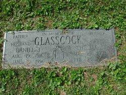 Daniel J. Glasscock