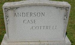 Robert M Cottrell