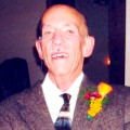 Roger Jacob Carter, Jr