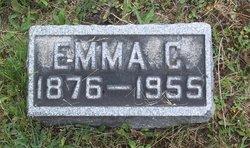Emma C. Olson