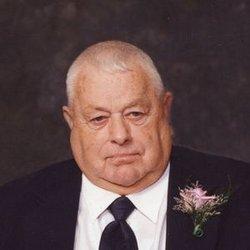 Allen Ewald