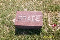 Grace West