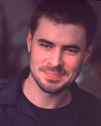 Michael Jason Randolph