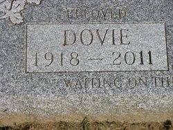 Dovie Broughsville