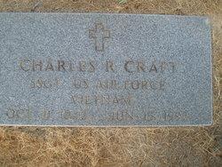 Charles R. Craft
