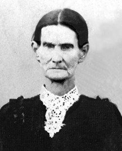 Rhoda E. <I>Lambert</I> Rasnic
