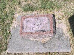 Betty Jean Boyer