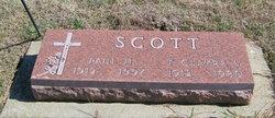 Paul H Scott