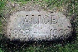 Alice Broos