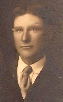 Loma Claude Durnell